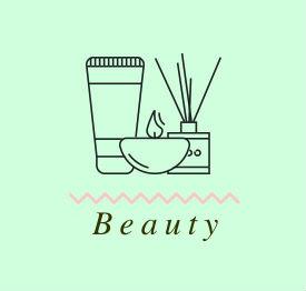 facial beauty nagpur