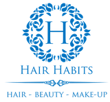 HAIR HABITS SALON NAGPUR